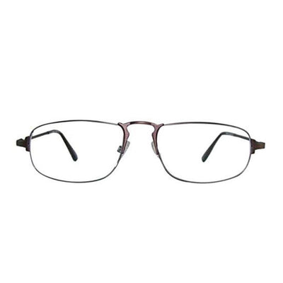 Tom Ford TF 5203/049 | Eyeglasses with FREE Blue Safe Anti Radiation Lenses - Vision Express Philippines