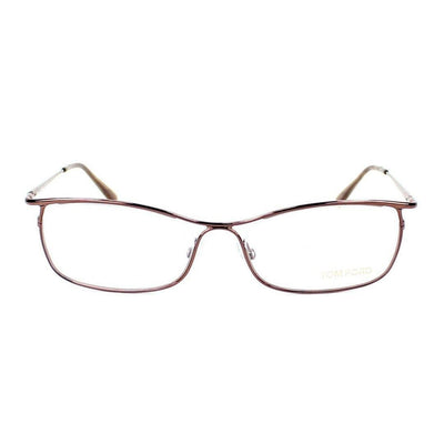 Tom Ford TF 5215/045 | Eyeglasses with FREE Blue Safe Anti Radiation Lenses - Vision Express Optical Philippines
