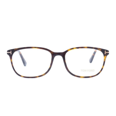 Tom Ford TF 5447D/052 | Eyeglasses with FREE Blue Safe Anti Radiation Lenses - Vision Express Optical Philippines