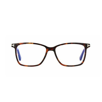 Tom Ford TF 5478FB/054 | Eyeglasses with FREE Blue Safe Anti Radiation Lenses - Vision Express Optical Philippines