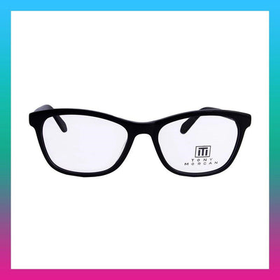 Tony Morgan London Kids TM 014 | Eyeglasses - Vision Express Optical Philippines