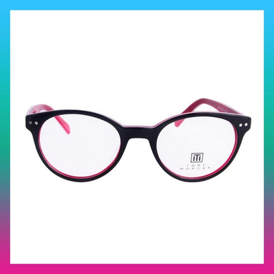 Tony Morgan London Kids TM 2608 | Eyeglasses - Vision Express Optical Philippines