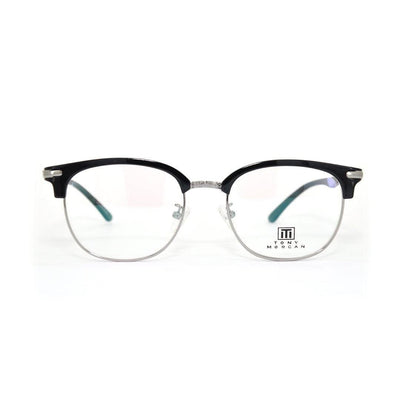 Tony Morgan London TM 5900/C08 | Eyeglasses with FREE Blue Safe Anti Radiation Lenses - Vision Express Optical Philippines