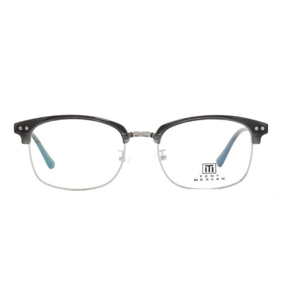 Tony Morgan London TM 9071A/C2 | Eyeglasses with FREE Blue Safe Anti Radiation Lenses - Vision Express Optical Philippines