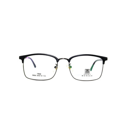 Tony Morgan London TM 9906/C10 | Eyeglasses with FREE Blue Safe Anti Radiation Lenses - Vision Express Philippines