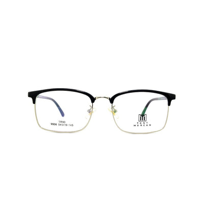 Tony Morgan London TM 9906/C3 | Eyeglasses with FREE Blue Safe Anti Radiation Lenses - Vision Express Optical Philippines