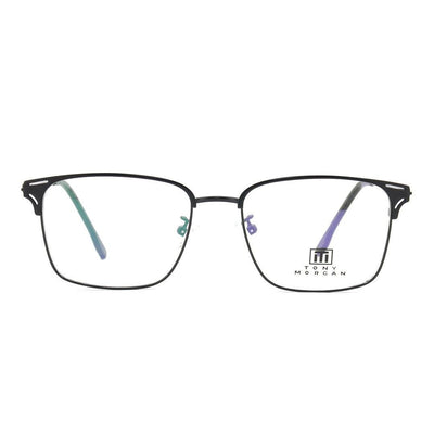 Tony Morgan London TM F2251/C3 | Eyeglasses with FREE Blue Safe Anti Radiation Lenses - Vision Express Optical Philippines