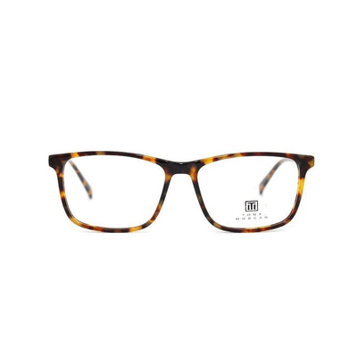 Tony Morgan London TM MOD 110/C3 | Eyeglasses with FREE Blue Safe Anti Radiation Lenses - Vision Express Optical Philippines