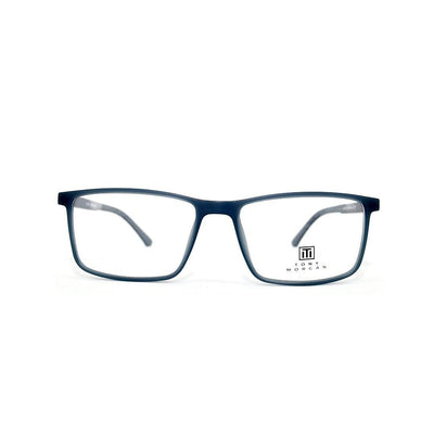Tony Morgan London TM MZ18-01/C07F | Eyeglasses with FREE Blue Safe Anti Radiation Lenses - Vision Express Optical Philippines