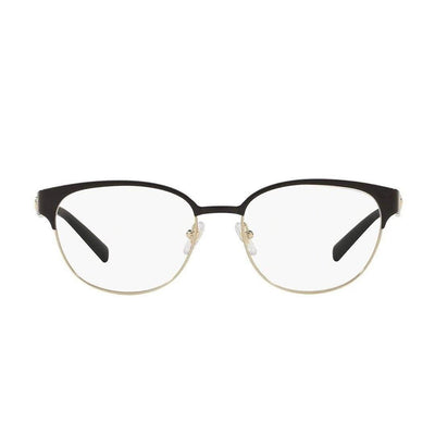 Versace VE1256/1371 | Eyeglasses - Vision Express Optical Philippines