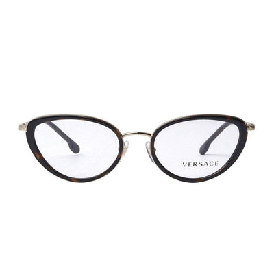 Versace VE1258/1440 | Eyeglasses with FREE Blue Safe Anti Radiation Lenses - Vision Express Optical Philippines