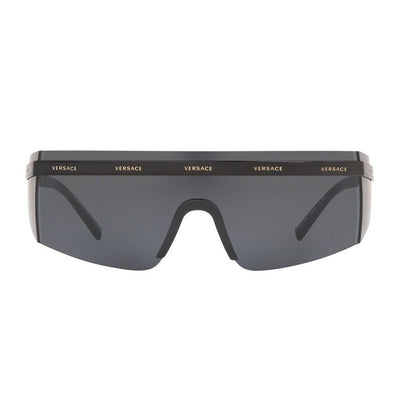 Versace VE2208/1009/87 | Sunglasses - Vision Express Optical Philippines