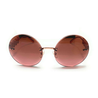 Versace VE2214/1412/5M | Sunglasses - Vision Express Optical Philippines