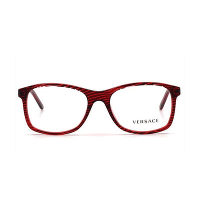 Versace VE3153/935 | Eyeglasses with FREE Blue Safe Anti Radiation Lenses - Vision Express Philippines
