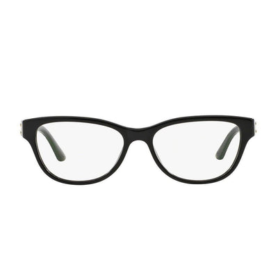 Versace VE3204/GB1 | Eyeglasses with FREE Blue Safe Anti Radiation Lenses - Vision Express Optical Philippines