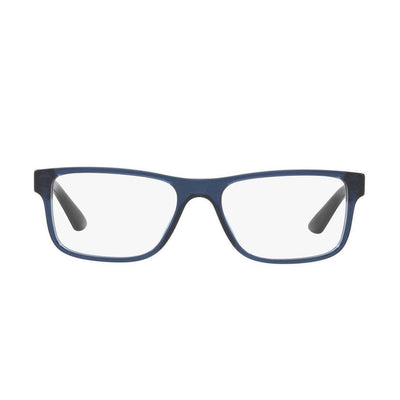 Versace VE3211/5111 | Eyeglasses with FREE Blue Safe Anti Radiation Lenses - Vision Express Optical Philippines