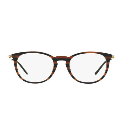 Versace VE3227A/5187 | Eyeglasses with FREE Blue Safe Anti Radiation Lenses - Vision Express Philippines