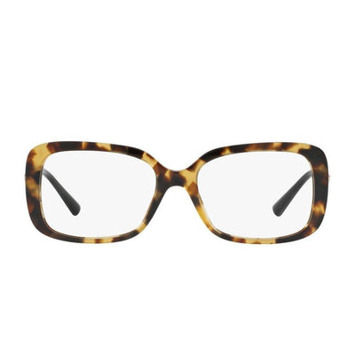 Versace VE3241/988 | Eyeglasses - Vision Express Optical Philippines