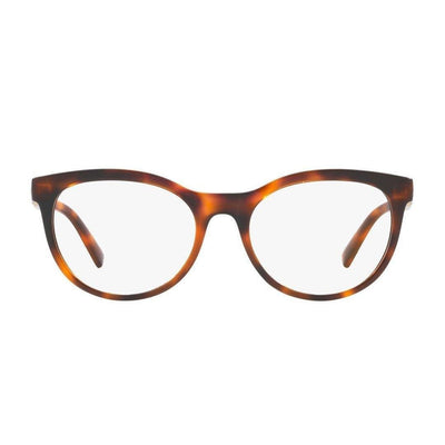 Versace VE3247/5119 | Eyeglasses - Vision Express Optical Philippines