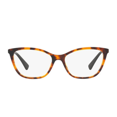Versace VE3248/5074 | Eyeglasses - Vision Express Optical Philippines