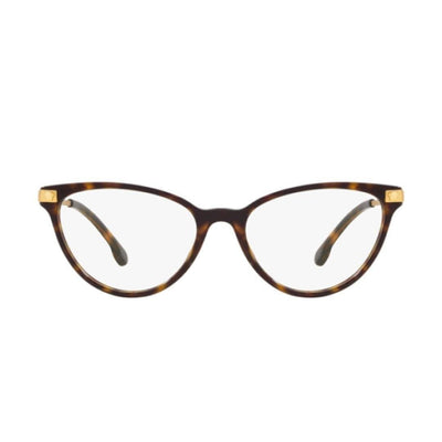 Versace VE3261A/108 | Eyeglasses with FREE Blue Safe Anti Radiation Lenses - Vision Express Philippines