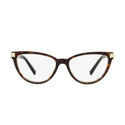 Versace VE3271A/108 | Eyeglasses - Vision Express Optical Philippines