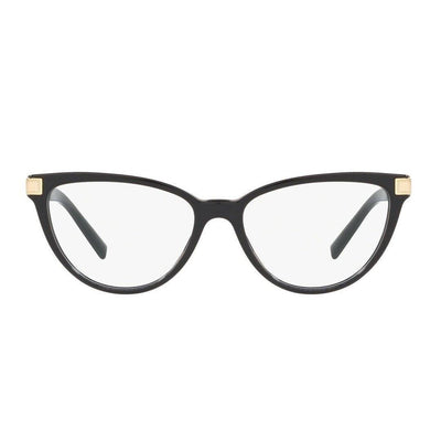 Versace VE3271A/GB1 | Eyeglasses - Vision Express Optical Philippines