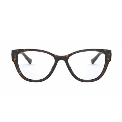 Versace VE3281BA/108 | Eyeglasses with FREE Blue Safe Anti Radiation Lenses - Vision Express Optical Philippines