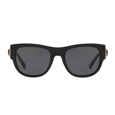 Versace VE4359A/GB1/87 | Sunglasses - Vision Express Optical Philippines