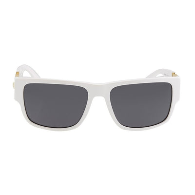 Versace VE4369A/401/87 | Sunglasses - Vision Express Optical Philippines