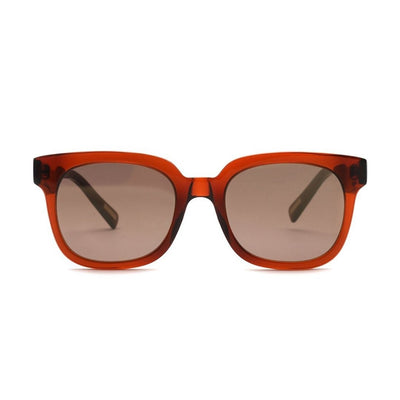 Vedi Vero VE622 | Sunglasses - Vision Express Optical Philippines