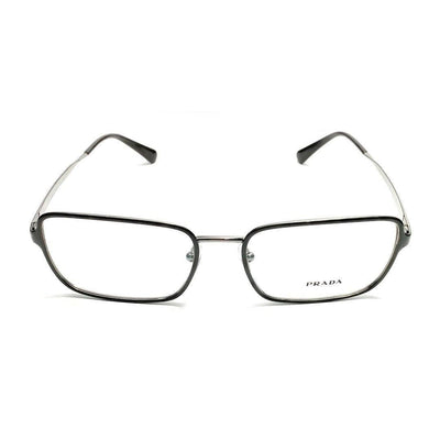 Prada VPR57X/559/1O1 | Eyeglasses with FREE Blue Safe Anti Radiation Lenses - Vision Express Philippines