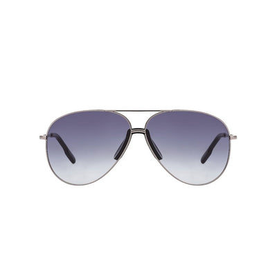 Kenzo KZ40012F | Sunglasses - Vision Express Optical Philippines