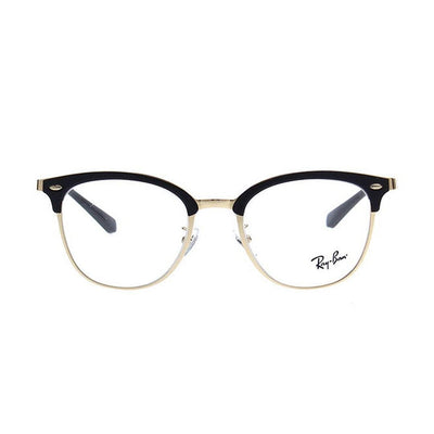 Ray-Ban RB6383D/2930 | Eyeglasses with FREE Blue Safe Anti Radiation Lenses - Vision Express Philippines