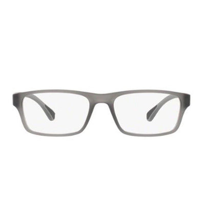 Emporio Armani EA3088/5532 | Eyeglasses with FREE Blue Safe Anti Radiation Lenses - Vision Express Optical Philippines