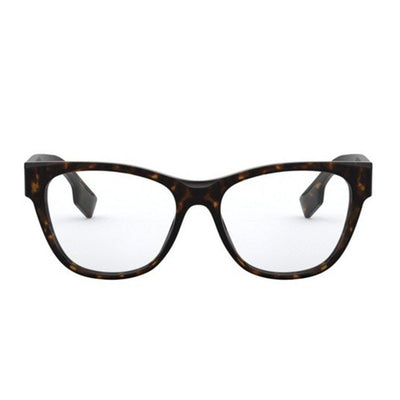 Burberry BE2301F/3002 | Eyeglasses with FREE Blue Safe Anti Radiation Lenses - Vision Express Philippines