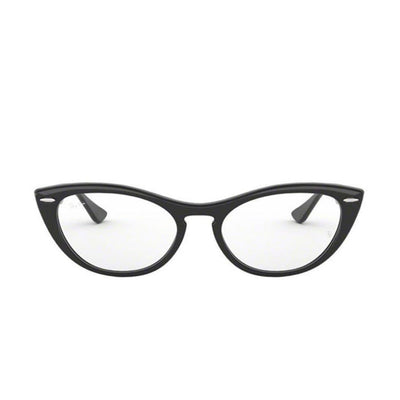 Ray-Ban Highstreet RB4314V | Eyeglasses - Vision Express Optical Philippines