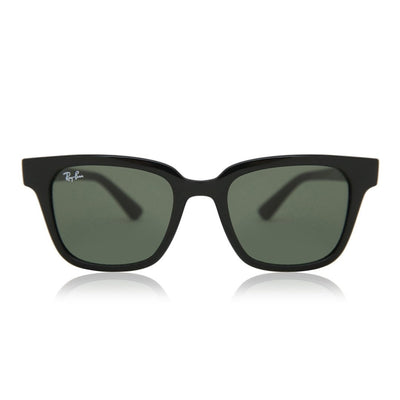 Ray-Ban Highstreet RB4323F/601/31 | Sunglasses - Vision Express Optical Philippines