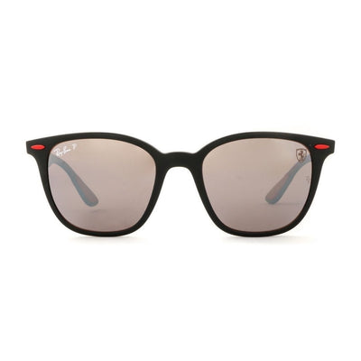 Ray-Ban Scuderia Ferrari Collection RB4297M/F602/H2 | Sunglasses - Vision Express Philippines