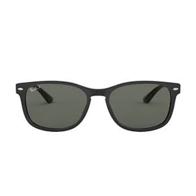 Ray-Ban RB2184F/901/58 | Sunglasses - Vision Express Optical Philippines