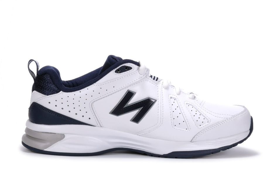 New Balance Mens   Mens Wide Trainers