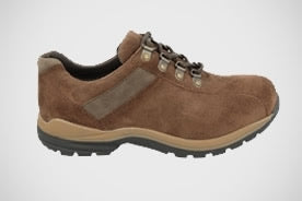 Womens Extra Wide Hiking Boots | Wider