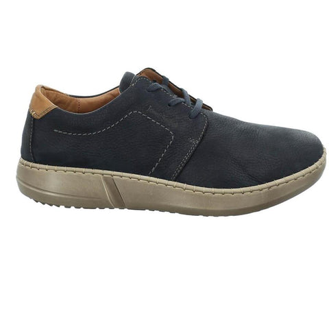 top wide shoes for men