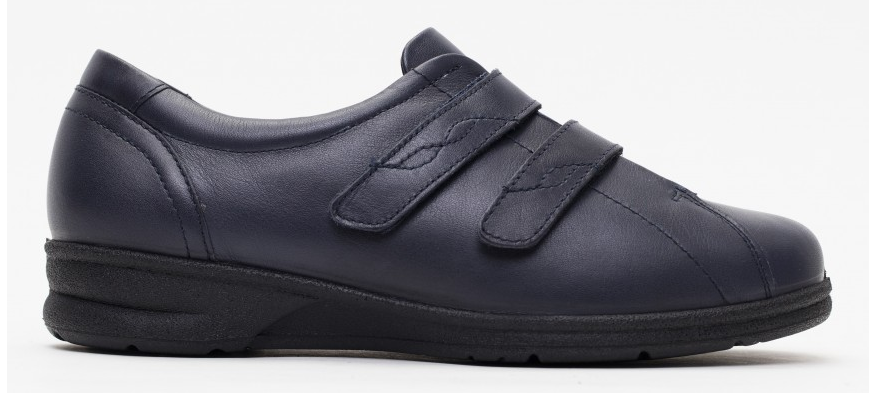Shoes for Swollen Feet | Comfortable