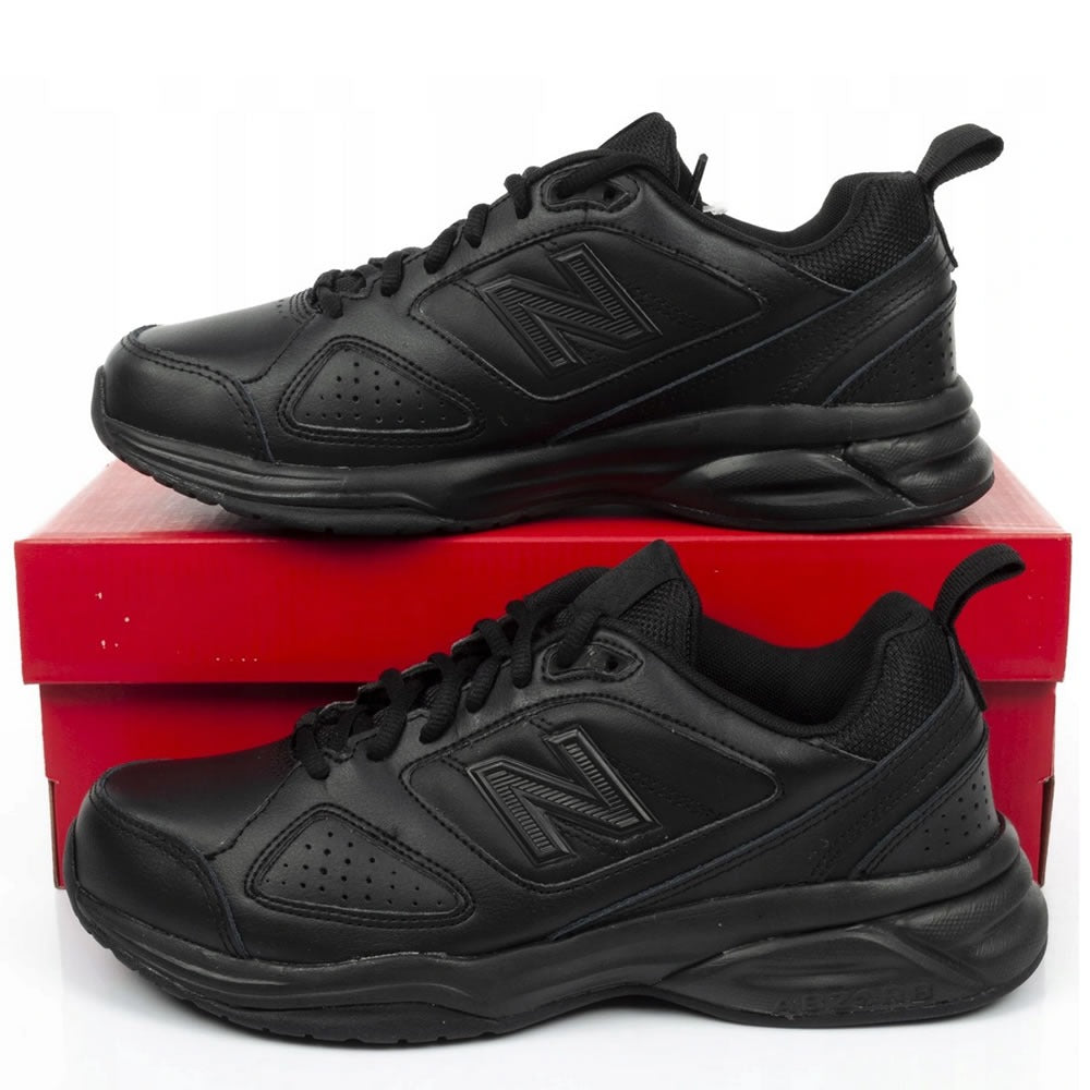 Wide Fit Shoes - Extra Wider Fitting