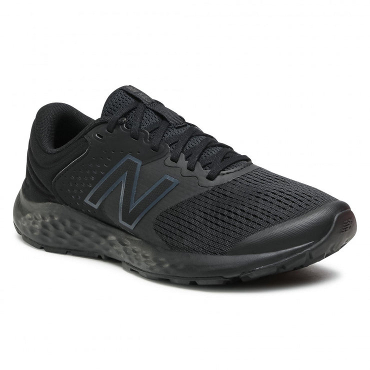 Womens Wide Fit New Balance M520L Trainers