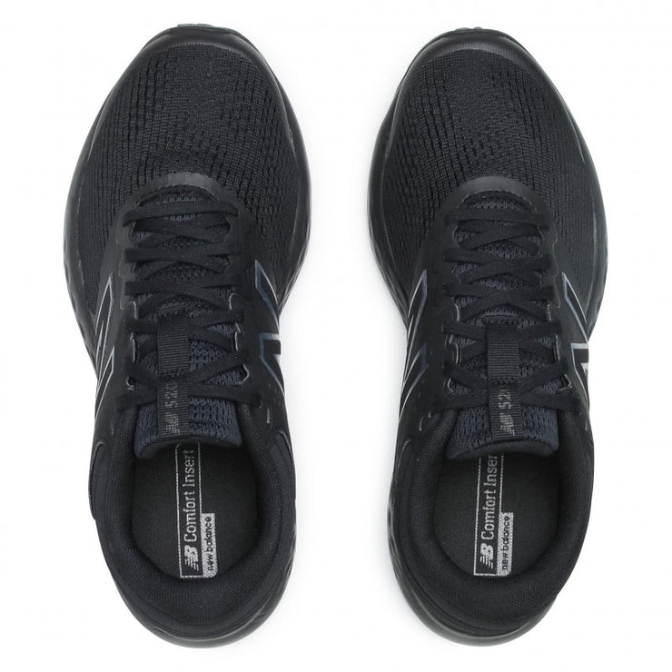 Men's Wide Fit New Balance M520L Trainers