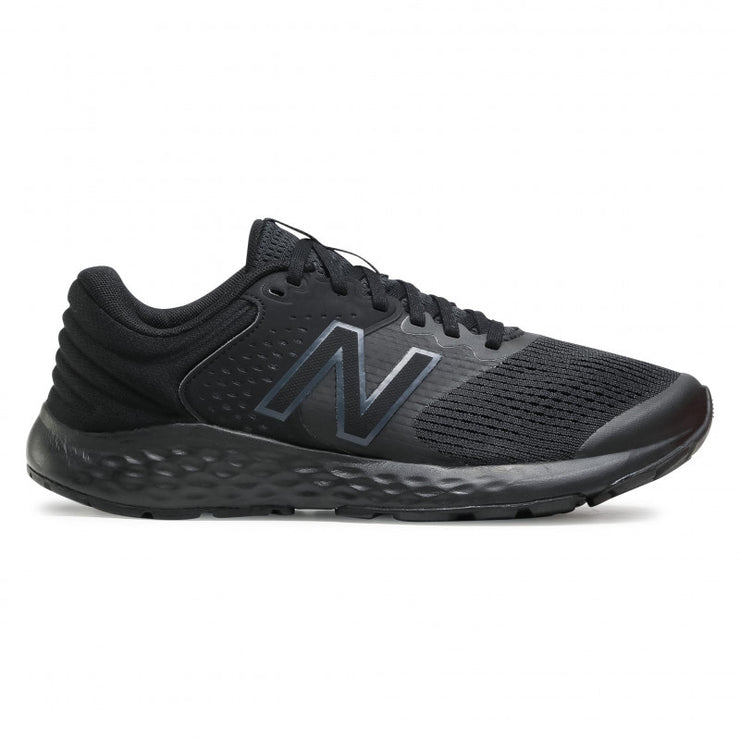 Mens Wide Fit New Balance M520LK7 Trainers