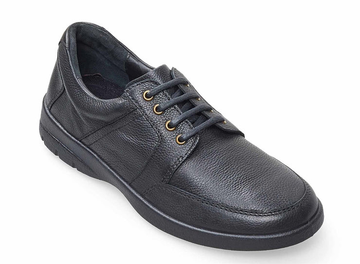 Mens Wide Fit Padders Saturn Shoes