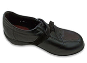 Womens Wide Fit DB Anna Shoes